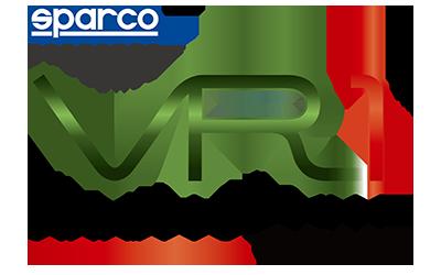 VR1 CHAMPIONSHIP